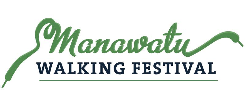 Manawatu Walking Festival