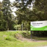 totara-reserve-resizedimage600400-totara-reserve-sign