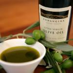 olive-oil-mwf