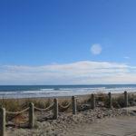 Foxton Beach - Horowhenua www.ManawatuNZ.co.nz