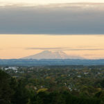 View of Mt Ruapehu credit www.ManawatuNZ.co.nz