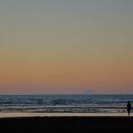 West Coast Beaches www.ManawatuNZ.co.nz