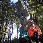 Te Apiti - Manawatu Gorge Whatonga www.ManawatuNZ.co.nz